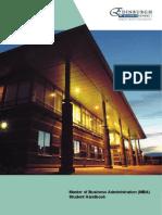 MBAStudentHandbook_en.pdf