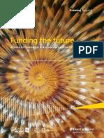 funding-the-future.pdf