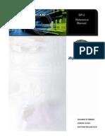 Integrian DP-2 Reference Manual.pdf