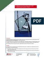 visual_reflection_polariscope.pdf