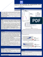 Validazione SVB.pdf