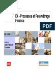 Tutorial_SAP_Processus_et_Paramétrage_Finance