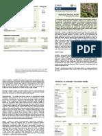 Kadulja_final.pdf