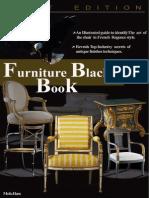 furniture-black-book.