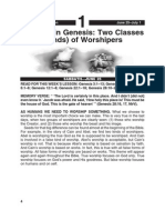 Worship in Genesis - 2 classes.pdf