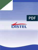 Catalogo Eletronico Distel