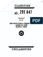 295847