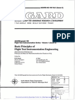 AD FlightTestInstrumentationEngineering2