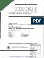 AD FlightTestInstrumentationEngineering2