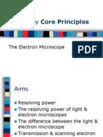 191104ElectronMicroscope (1).ppt
