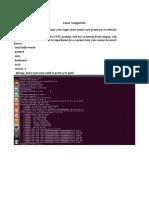ex-1.pdf