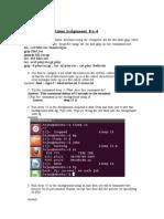 ex-4.pdf