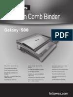 Fisa_Galaxy_500.pdf