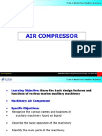 Air Compressor.ppt