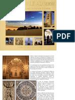 Brochure Sites