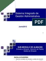 4_Almacen_2