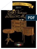 Victoria Collection.pdf
