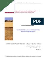 capítulo 1. Estudio viabilidad biocombustibles