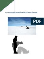 Cara menyempurnakan Solat Sunat Taubat.pdf