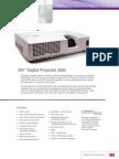 3MX26i.pdf