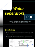 Oily Water seperators.pptx