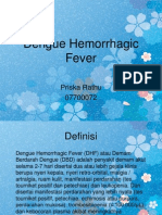 Tugas DHF - presentasi.ppt