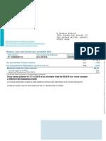 facture_2013-11-02