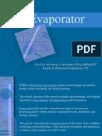 Evaporator.pptx