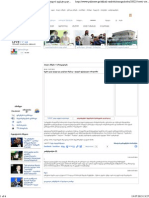 Natakhtari BF July 13 PTV.pdf