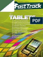 201206 FT Tablets