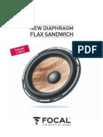 focal-flax_sandwich-whitepaper.pdf