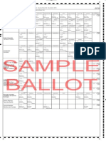 manhattan sample ballot.pdf