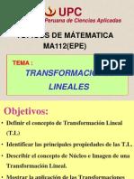 sem5(TL)