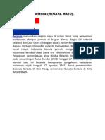 Profil Negara Belanda.docx
