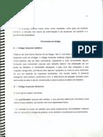 digitalizar0056.pdf