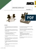 AMCA-MEV-A-E-06-07.pdf