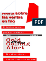 llamadas.pdf