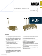 Amca_MHV-K-E-06-07.pdf
