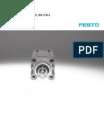 Catalogo - Festo (2)