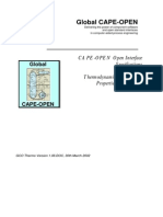 Thermodynamics and Physical Properties Interface Specification.pdf