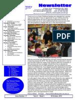Newsletter 17 - 30 October 2013.pdf