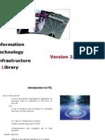 ITIL v3 Presentation.ppt