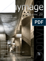 Sonymage Issue 20