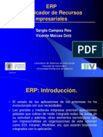 ERP01