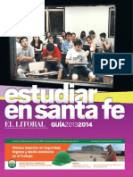 estudiar2013.pdf
