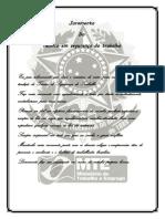 juramento tst.docx