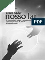 Nosso Lar I.pdf