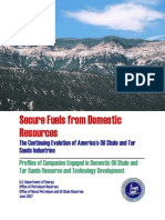 Secure_Fuels_from_Domestic_Resources
