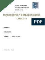 TEORIA LINEA 210.docx