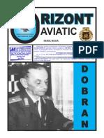 Orizont aviatic nr 83.pdf